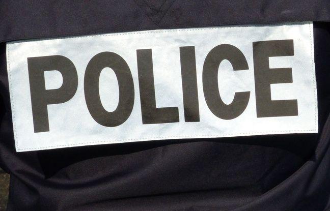Bordeaux: Un nouvel homme blessé à l'arme blanche en plein centre-ville