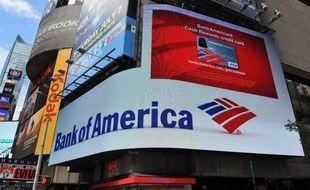 Les autorités américaines ont annoncé mardi qu'elles commençaient l'examen des testaments qui leur ont été remis par neuf grandes banques, documents détaillant la façon dont celles-ci souhaitent être démantelées ou réorganisées dans le cas où elles viendraient à faire faillite.