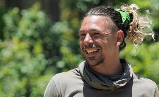 Mort De Bertrand Kamal Denis Brogniart Va Rendre Hommage A L Aventurier Dans Koh Lanta