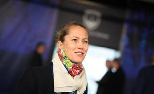 Mathilde Johansson est désormais responsable du pôle intégration des Girondins de Bordeaux.
