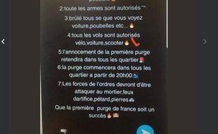 Nuits d'émeutes - Page 2 310x190_regles-purge