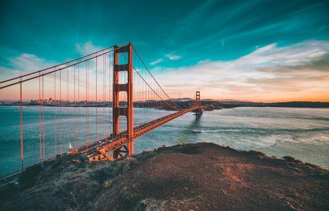 648x415 golden gate bridge san francisco