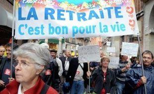 Le Medef s'est voulu rassurant quant à l'avenir à court terme du financement des retraites complémentaires à partir de 60 ans, que les syndicats lui avaient reproché de remettre en cause, mardi, lors de la première séance de négociations sur l'avenir des retraites complémentaires.