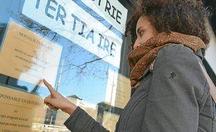 L'emploi sera l'un des axes de campagne majeurs à Montpellier.