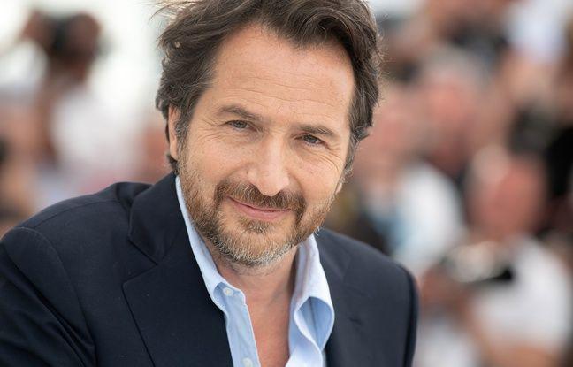 Festival de Cannes: Edouard Baer va remettre le costume de maître de cérémonie