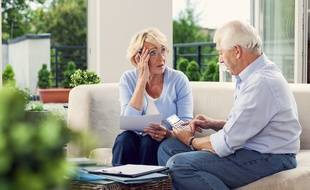 Parce que les impayés de loyers n'arrivent pas qu'aux autres propriétaires, il est recommandé de souscrire une assurance spécifique.