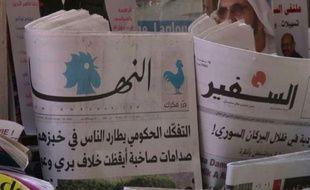 A partir de la rentrée 2016, l'arabe pourra être enseigné dès le CP.