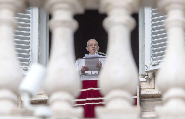 Shoah: Le Vatican va ouvrir les archives sur Pie XII
