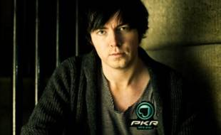 L'Anglais Jake Cody sera la nouvelle star de la team de poker PKR Pro