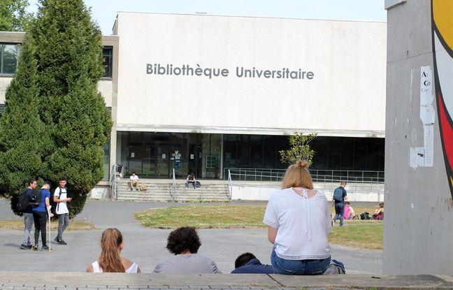 Coronavirus à Rennes: Quarante-sept nouveaux cas positifs chez des étudiants en santé