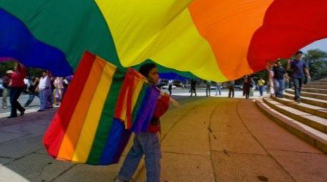 Aides évoquera le sort peu enviable des homosexuels d'Afrique, Médecins Sans Frontières (MSF) expliquera l'impact du manque de personnel de santé sur l'accès aux traitements. L'association internationale JLICA soulignera les problèmes des enfants, séropositifs ou orphelins du sida. – Luis Acosta AFP