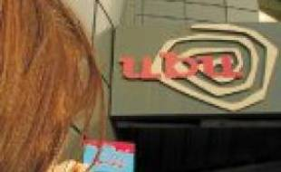 L'Ubu est partenaire du dispositif.