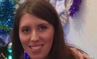 Delphine Jubillar a disparu dans la nuit de mardi à mercredi de son domicile à Cagnac-les-Mines