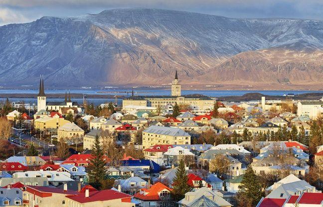 648x415 reykjavik capitale islande