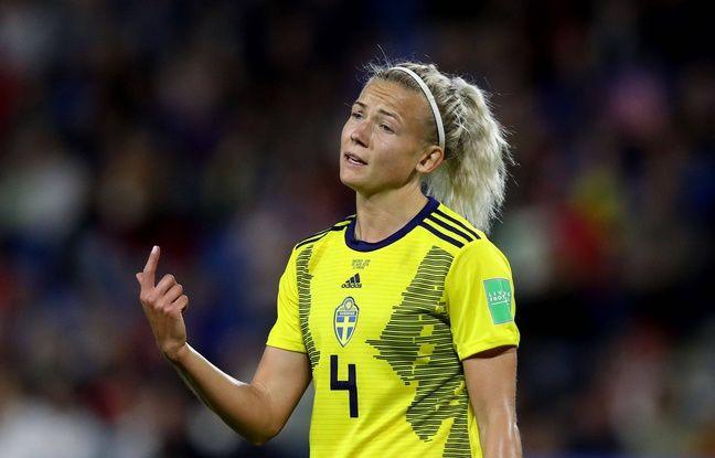 Suède - Canada / Coupe du monde féminine EN DIRECT: Le «Polairico» s'annonce chaud... Suivez le live dès 20h45