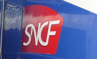 La SNCF souhaite des trains « connectés».