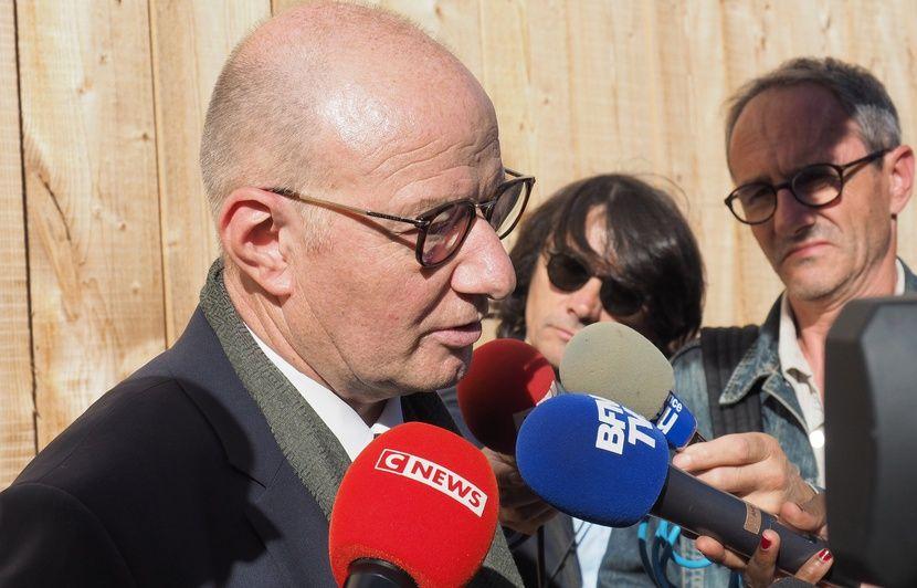 Affaire Lelandais : Ils ont la conviction que l'ancien militaire pourrait être lié à la mort de leur fils et portent plainte