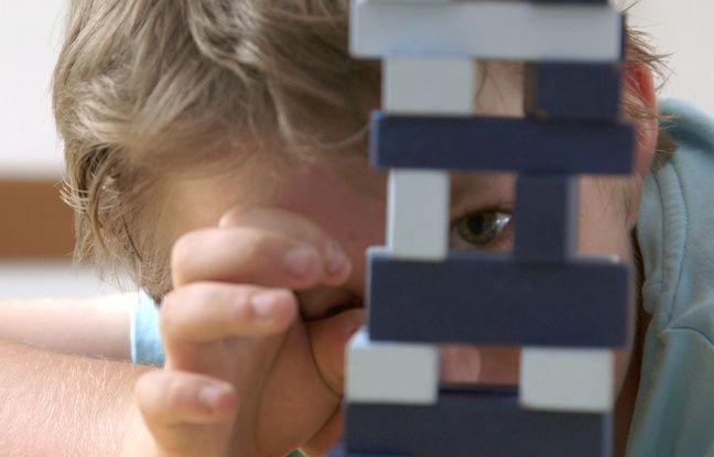 Image du documentaire de Vanessa Gauthier sur une colonie d'enfants diabétiques.