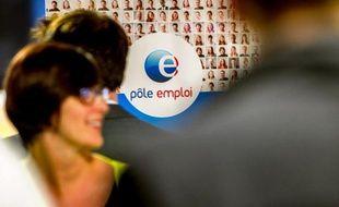 1,6 million de demandeurs d'emploi indemnisés par l'assurance chômage ont vu leurs allocations revalorisées de 0,3% au 1er juillet