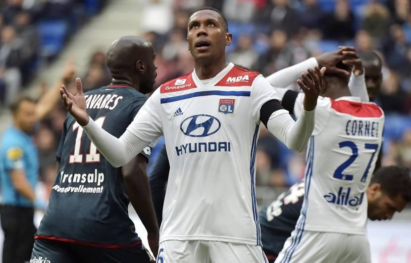 Ligue 1 : « Je ne peux me laisser traiter de la sorte », Marcelo s'adresse aux supporters de l'OL
