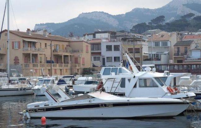 Marseille: Des riverains déposent plainte contre une pollution «invisible» aux portes des calanques