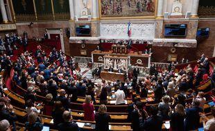 Face à l'urgence climatique, le Parlement a définitivement adopté mardi 20 juillet 2021 le projet de loi climat
