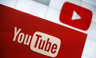 Youtube a 20 millions d'abonnés payants