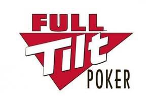 Le site Full Tilt Poker était encore avant le scandale la deuxième salle de poker en ligne au monde.