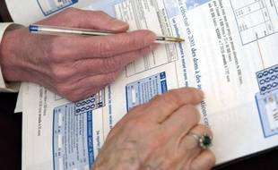 Documents administratifs.