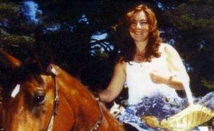 Dominique Ortiz, 22 ans, a disparu dans la nuit du 24 au 25 mars 2001. Ses ossements ont été retrouvés six ans plus tard. En mars 2009, son père ne peut toujours pas l'enterrer car sa dépouille est incomplète.