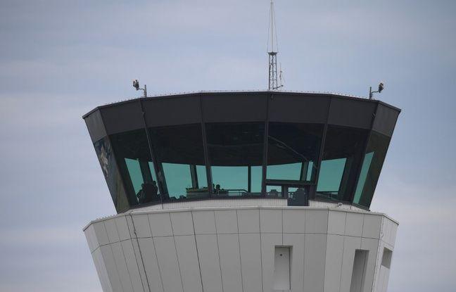 Australie: «Savez-vous piloter l'avion?»... Un homme obligé d'atterrir tout seul pour son premier cours de pilotage
