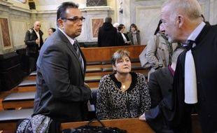 La cour d'assises des mineurs des Pyrénées-Atlantiques a condamné vendredi S., 21 ans, à quinze ans de réclusion pour le meurtre de Jérémy Censier, tué dans une bagarre de village en 2009 à l'âge de 19 ans, considérant qu'il lui avait volontairement donné la mort.