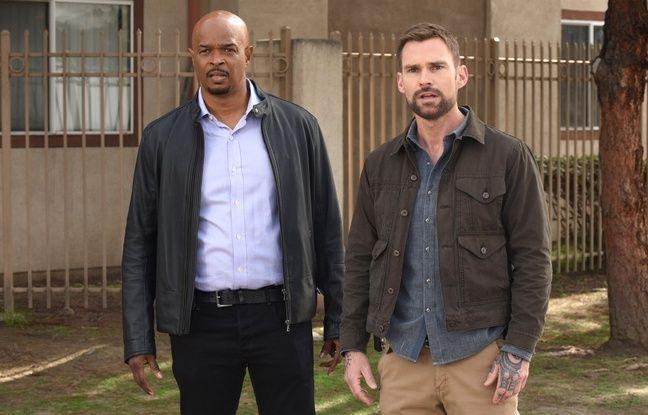 «L'arme fatale»: La Fox envisagerait de ne pas reconduire la série pour une saison 4