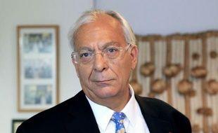 Le tribunal de commerce de Paris a validé jeudi le retrait de la demande de cessation de paiement du groupe de gardiennage en difficultés Neo Sécurité, dont le président Jean-Michel Houry a annoncé sa démission.