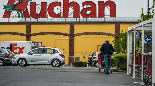 Lidl et Auchan rappellent des brioches, biscuits, crackers et du pain