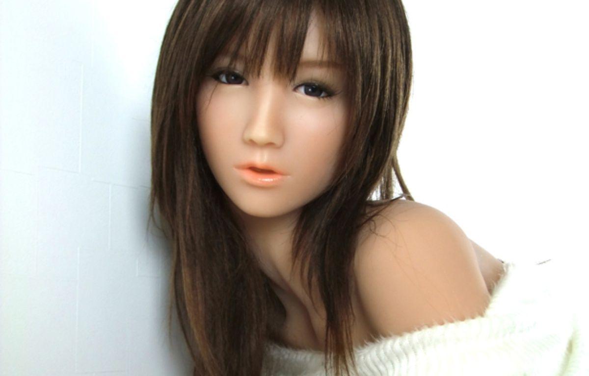 Les Love Dolls japonaises sont des robots humanoïdes très ressemblants avec lesquels le propriétaire peut se marier – Doll Story