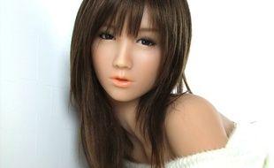 Les Love Dolls japonaises sont des robots humanoïdes très ressemblants avec lesquels le propriétaire peut se marier