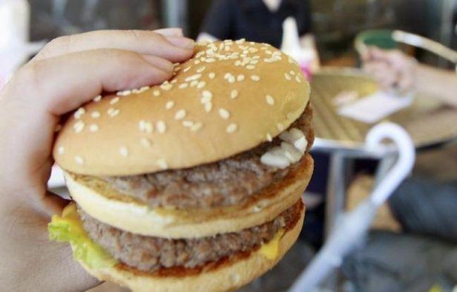 Le premier hamburger fait à partir de cellules souches bovines encore dans les éprouvettes d'un laboratoire néerlandais devrait être prêt cet automne, une avancée pouvant bouleverser l'élevage, l'alimentation mondiale et bénéficier à l'environnement.
