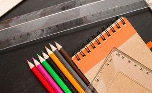 Profitez des offres Carrefour pour bien préparer la rentrée des classes