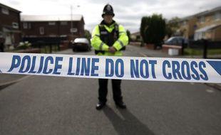 Le niveau d'alerte terroriste au Royaume-Uni a été abaissé de «critique» à «grave» après les nombreuses arrestations en lien avec l'attentat à Manchester.