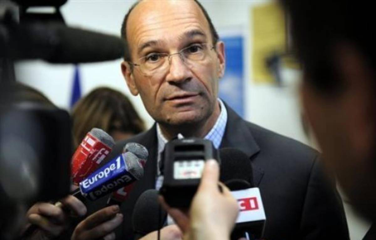 La gigantesque affaire de fraude fiscale via le Liechtenstein s'est enrichie d'un nouvel épisode mardi, avec la transmission à la justice française d'une dénonciation susceptible d'impliquer les groupes Michelin, Adidas et une entité de l'ex-Elf, aujourd'hui propriété de Total. – Martin Bureau AFP/Archives