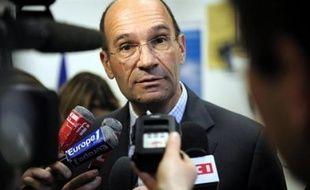 La gigantesque affaire de fraude fiscale via le Liechtenstein s'est enrichie d'un nouvel épisode mardi, avec la transmission à la justice française d'une dénonciation susceptible d'impliquer les groupes Michelin, Adidas et une entité de l'ex-Elf, aujourd'hui propriété de Total.