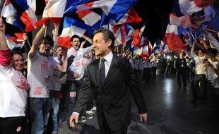 Nicolas Sarkozy entend remédier au problème des pensions alimentaires impayées, rencontré par de nombreuses mères, en proposant la création d'une agence de recouvrement, mais il faudra lui donner les moyens de sa mission, préviennent des experts.