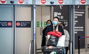 Dès leur arrivée en France, les ressortissants français de Wuhan seront placés en quarantaine durant 14 jours afin d'éviter tout risque de propagation du coronavirus.