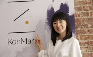 masochisme bord lique regarder marie kondo sur netflix m 39 a pourri mon 1er janvier. Black Bedroom Furniture Sets. Home Design Ideas