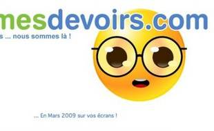 A la veille de son lancement, le site fondé par Stéphane Boukris faisait déjà polémique.
