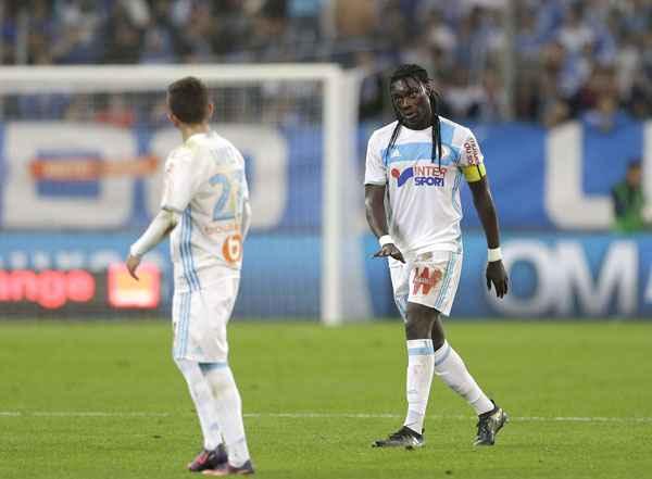 Dijon - OM : Match reporté demain à 14h30