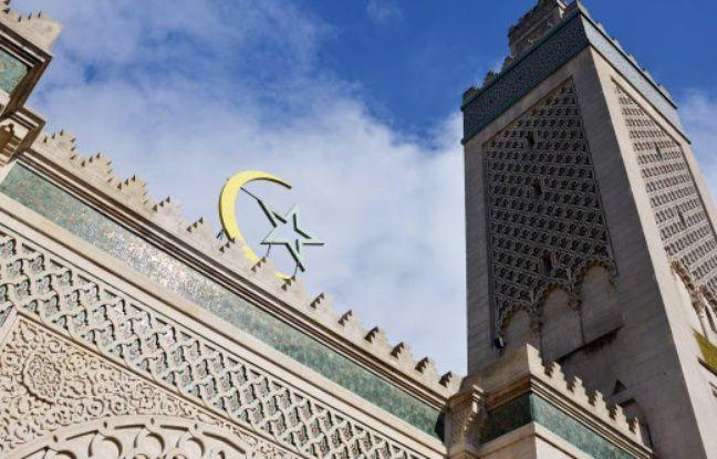 nouvel ordre mondial   VIDEO. Tout comprendre sur le choix de la date du ramadan
