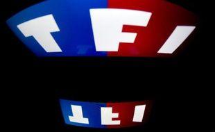 Le groupe TF1 a dégagé au deuxième trimestre un bénéfice net multiplié par six à 308,6 millions d'euros grâce à la cession du contrôle d'Eurosport et malgré une baisse des recettes publicitaires