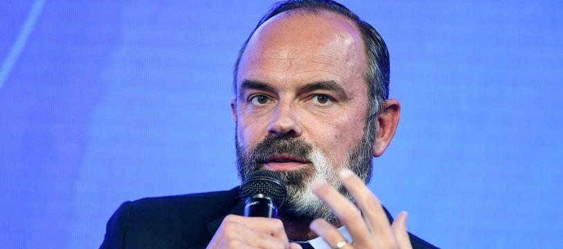 Auditionné par la commission d'enquête de l'Assemblée nationale sur le coronavirus, Edouard Philippe a défendu sa gestion de la crise sanitaire.